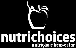 nutrichoices